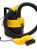 povoljno Zaštitne folije za iPhone-Ne Sredstva za čišćenje automobila Low Noise 12 V