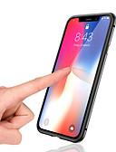 halpa iPhone kotelot-kotelo omena iphone xr xs max magneettisille täyskoteloille läpinäkyvät kovat metallit xs x 8 plus 8 7 plus 7 6s plus 6s 6 plus 6