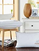 זול Smartwws הרכבות & מחזיקי-נוח-מיטה מעולה איכות המיטה נוח / למתוח כרית פוליאסטר פוליאסטר