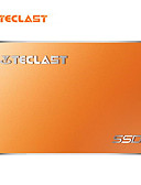 """זול מגני מסך לטאבלט-a20 120GB ssd sata3 פנימי 2.5 """"כונן מצב מוצק"""