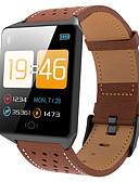זול מגנים לטלפון-ck19 חכם צמיד כושר גשש דם לחץ דם הלב צג 1.3 אינץ חכם גברים גברים relogio חכם wristband
