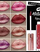 halpa Huulipunat-smakup uusi metalli tarttumaton kuppi huulikiilto nestemäinen huulipuna matta huulikiilto huulikiilto meikki larga duracin huulipuna asettaa batom tehdä
