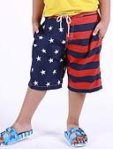 זול בגדי ים לבנים-בגדי ים קולור בלוק בנים ילדים