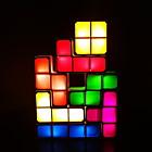 Декоративное освещение