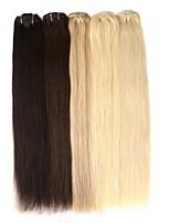 Cheap human hair extensions online human hair extensions for 2018 cheap human hair extensions neitsi 22039039 110g 7pcs pmusecretfo Images