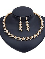 Cheap Jewelry Sets Online Jewelry Sets for 2018