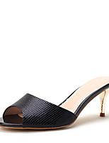 d7392acb4 cheap Women  039 s Shoes-Women  039 s Synthetics Summer Sandals