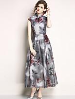 a19e698605b8 Χαμηλού Κόστους Ethnic  amp  Cultural Κοστούμια-Ενηλίκων Γυναικεία Κινέζικο  Στυλ Σφήκα με σφήκα Φορέματα