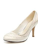 Ieftin Pantofi De Mireasă Online Pantofi De Mireasă Pentru 2019