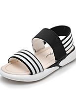 d0375fe81c9d0b economico Scarpe da bambina-Da ragazza Scarpe PU (Poliuretano) Estate  Comoda Sandali Footing