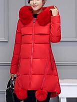 check out 3d111 3562b Piumini e parka da donna in promozione online | Collezione ...