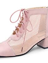 online retailer 39e50 a5689 Sandali da donna in promozione online | Collezione 2019 di ...