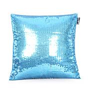 dicha fundas de colchón (azul)