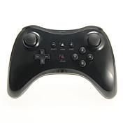 コントローラ のために WiiのU ノベルティ柄