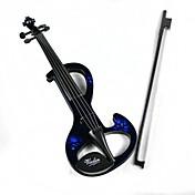 Instrumentos de juguete Violín Juguetes Simulación Violín Instrumentos Musicales Piezas Chico Chica Navidad Cumpleaños Día del Niño Regalo