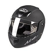フルフェイス 曇り止め 通気性 オートバイのヘルメット