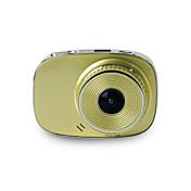 Full HD/Gセンサー/広角/1080P/HD - 車のDVD - 5.0 MP CMOS - 4000 x 3000