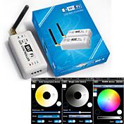 無線LAN RGBコントローラ