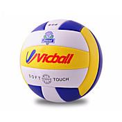 バレーボール (Others , PVC) - ガス漏れ防止 / 耐久性 / 非変形 / 高強度