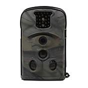 cámara de vigilancia principal de la bóveda impermeable de la cámara de Bestok® para la seguridad en el hogar