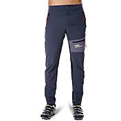 Acacia Pantalones de Ciclismo Hombre Mujer Bicicleta Pantalones/Sobrepantalón Prendas de abajo Ropa para Ciclismo Secado rápido Listo