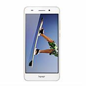 Huawei Huawei® Honor 5A Play 5.5 インチ 4Gスマートフォン (2GB + 16GB 13 MP Octa コア 3100 mAh)