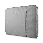 "TejidosCases For29.46cm / 12.2 "" / 13.3 '' / 15.4 '' MacBook Pro con Retina / MacBook Air con Retina / MacBook Pro / MacBook Air / Macbook"