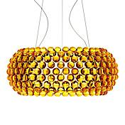 Moderno/Contemporáneo Lámparas Colgantes Para Sala de estar Comedor Hall AC 100-240V Bombilla incluida