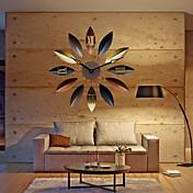 ハウス型 メタル カジュアル 田園風 レトロ風 コンテンポラリー 伝統風,ギフト 装飾的なアクセサリー