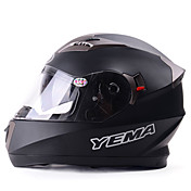 829 yema todos los cascos de motocicleta casco temporada completa cascos de coches de carreras de motos de invierno
