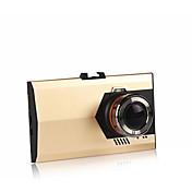 3.0inch車のdvrカメラdashcamフルHD 1080pビデオレコーダーGセンサーナイトビジョンダッシュカム