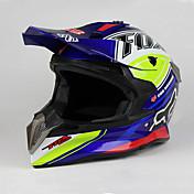 子供用ヘルメットにも適しカスコcapacetesオートバイヘルメットバギーダートバイククロスモトクロスヘルメット