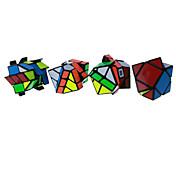 ルービックキューブ スムーズなスピードキューブ エイリアン スキューブキューブ マジックキューブ 新年 クリスマス こどもの日 ギフト