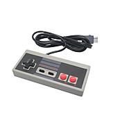 Ingen Kontroller For Nintendo Wii U Mini Gaming Håndtag