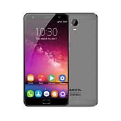 OUKITEL OUKITEL K6000 PLUS 5.5 インチ 4Gスマートフォン (4GB + 64GB 13 MP Octa コア 6080mAh)