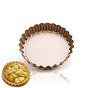 ベーキングモールド フラワー ケーキのための パイのための メタル DIY 高品質 焦げ付き防止 Halloween ウェディング ホリデー イースター 新年 バレンタイン・デー サンクスギビング