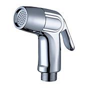 現代風 ハンドシャワー クロム 特徴 for  レインフォール , シャワーヘッド