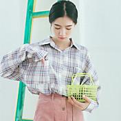 風のシャツのモデル本物のショットファンアート研究所