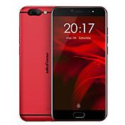 Ulefone Gemini Pro 5.5 インチ 4Gスマートフォン (4GB + 64GB 13 MP Deca Core 3680mAh)