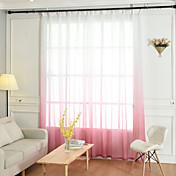 ウィンドウトリートメント リビングルーム 材料 シアーカーテンシェード ホームデコレーション For 窓