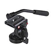 Telescopic Pole 三脚 多機能 特別デザイン エコ 傷つきにくい ために アクションカメラ すべてのアクションカメラ レジャースポーツ 日常使用 リラクシング 屋外 旅行 アルミニウム