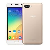 asus zenfone pegasus 4a 5,5 pulgadas 4g smartphone (3gb + 32gb 8 mp 13 mp octa núcleo 5000mah)
