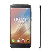 DOOGEE DOOGEE X30 5.5 インチ 3Gスマートフォン ( 2GB + 16GB 8 MP クアッドコア 3360mAh )