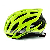 男女兼用 バイク ヘルメット 25 通気孔 サイクリング サイクリング M:55-58CM L:58-61CM