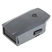 DJI MAVIC SERIES DMBTR 1pc batería Metalic