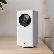 xiaomi®dafang 1080pスマートIPカメラwifi ptzフルHD動き検出