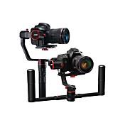 kit de asa de doble agarre feiyutech a2000 (10 ° aniversario) para cámara plegable con cámara dslr