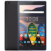lenovo tab3 850m 8 tommer 1280 * 800 ips 4g tablet (android 6,0 ​​mt8735p quad core 2gb ram 16gb rom gps 5,0mp 4290mah)