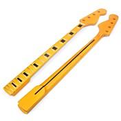 Profesional Accesorios Clase alta nuevo Instrumento Accesorios para instrumentos musicales