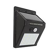 Luces inteligentes for Diario Patio Utensilios de cocina innovadores <5V Smart Indicador LED Ligero y Conveniente Seguridad